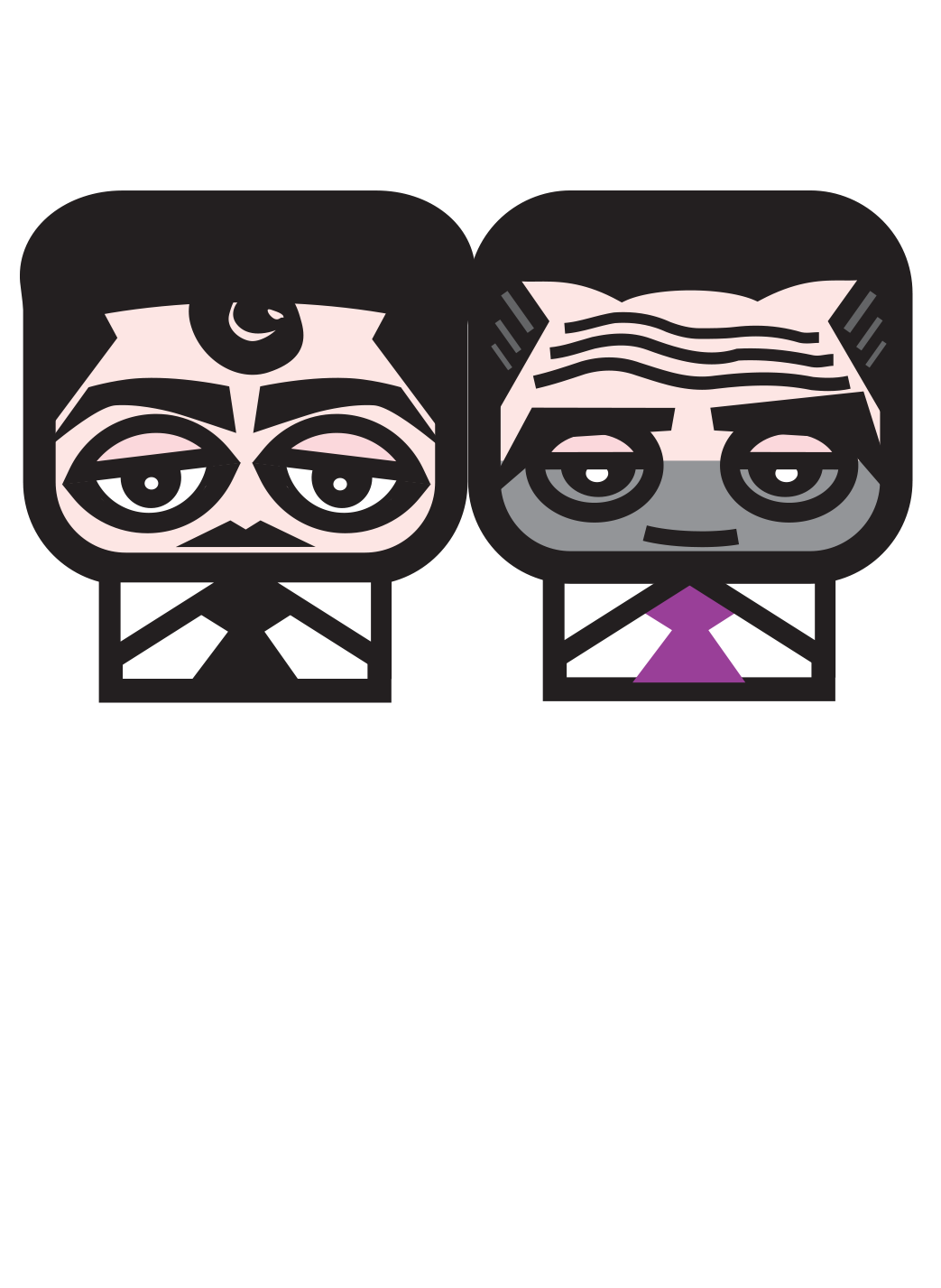 littlefellas