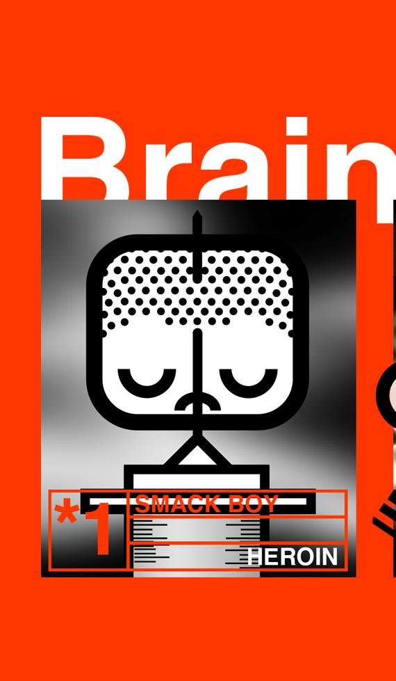 Brainrotting