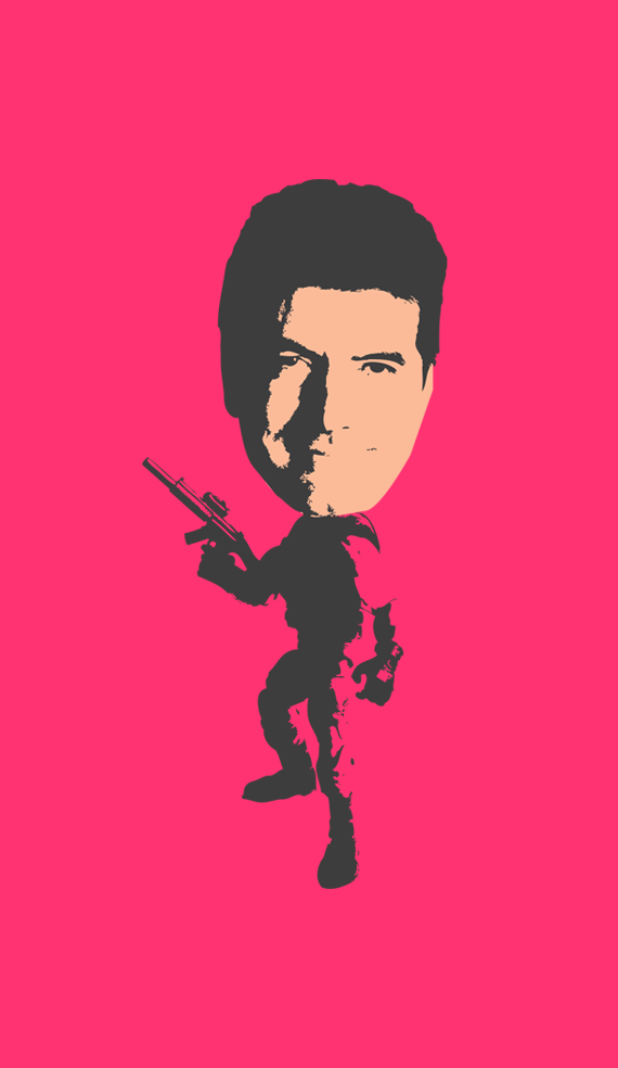 Captain Cowell